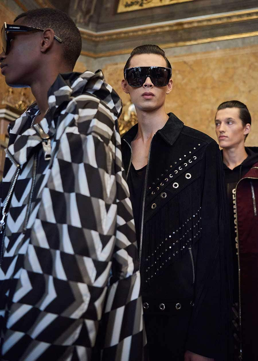 les_hommes_ss19_MFW_03