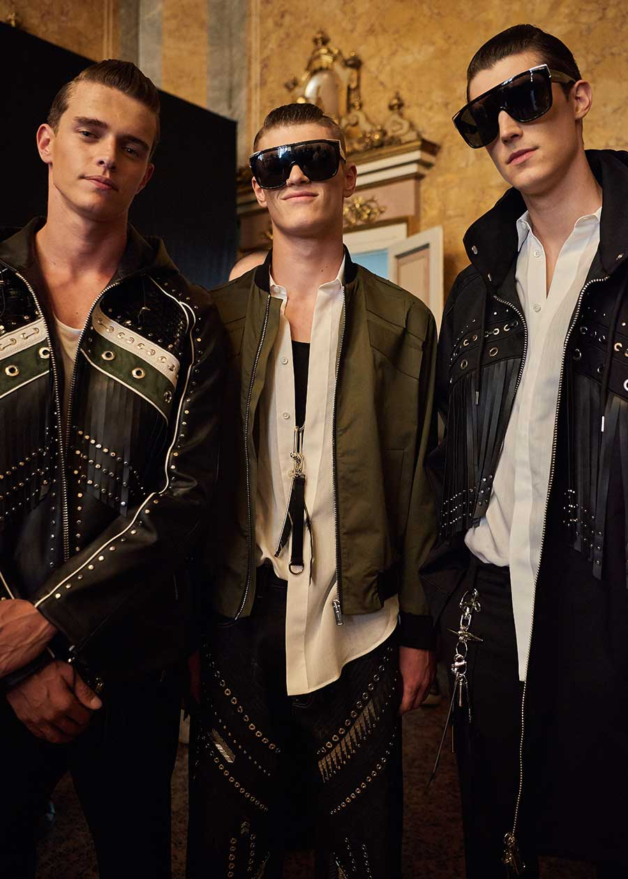 les_hommes_ss19_MFW_04