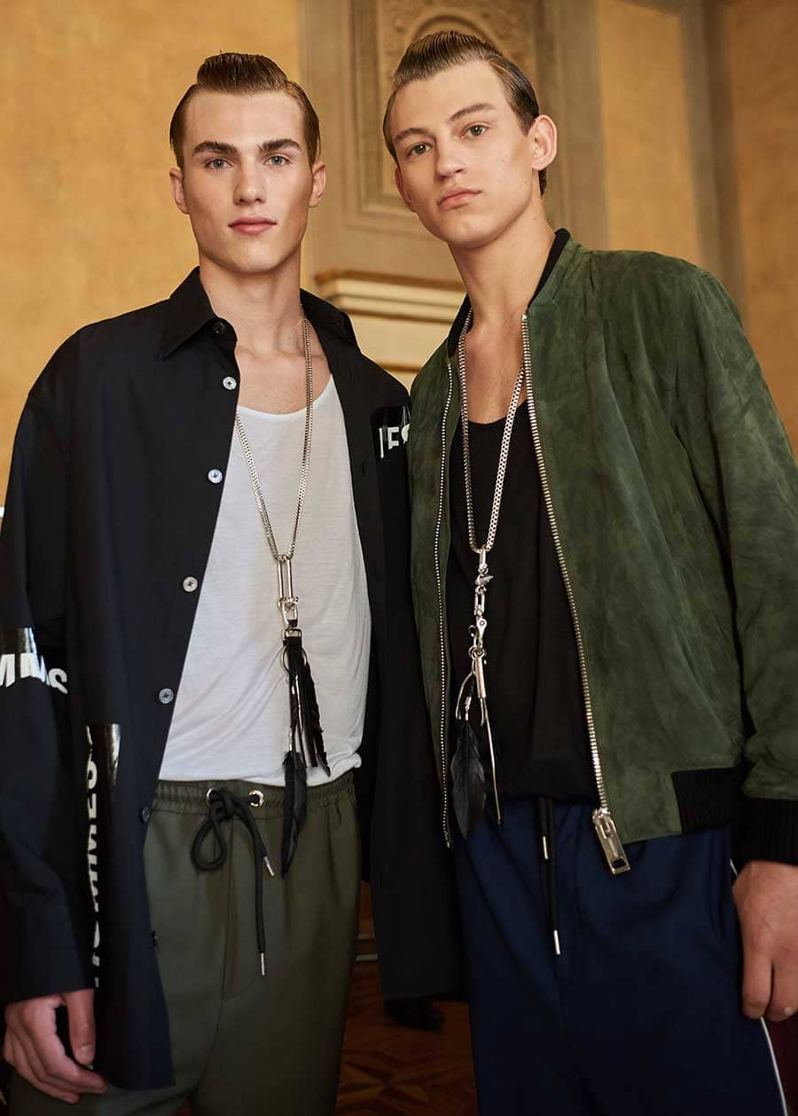 les_hommes_ss19_MFW_07