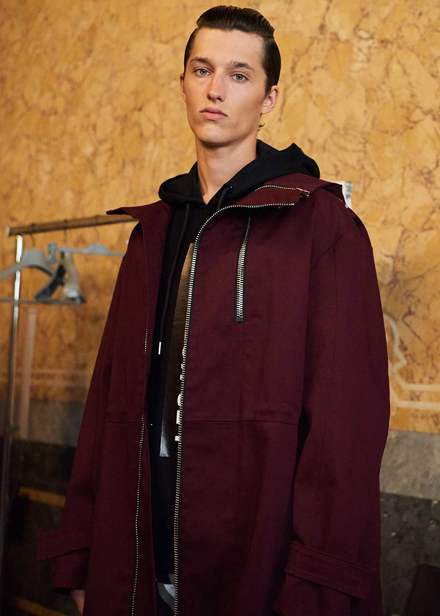 les_hommes_ss19_MFW_08