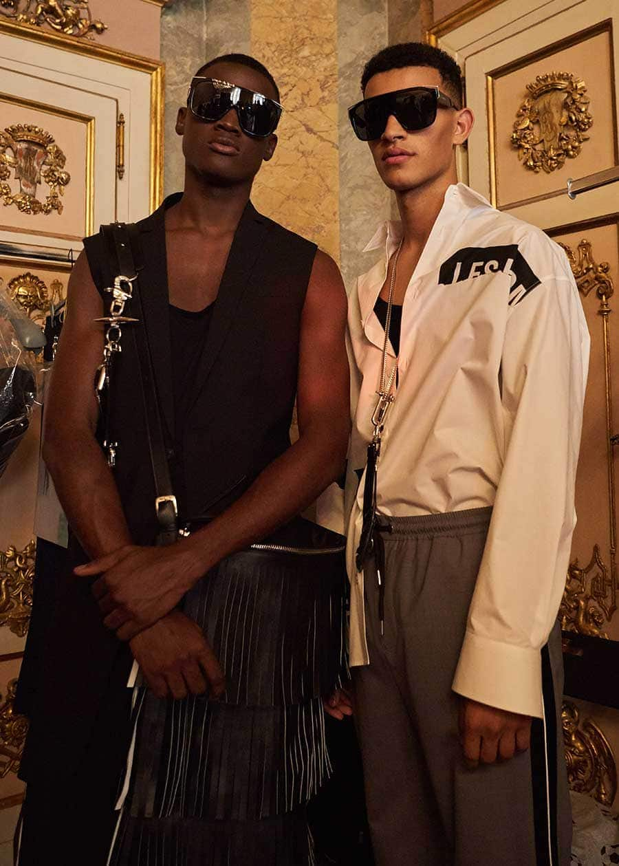 les_hommes_ss19_MFW_09