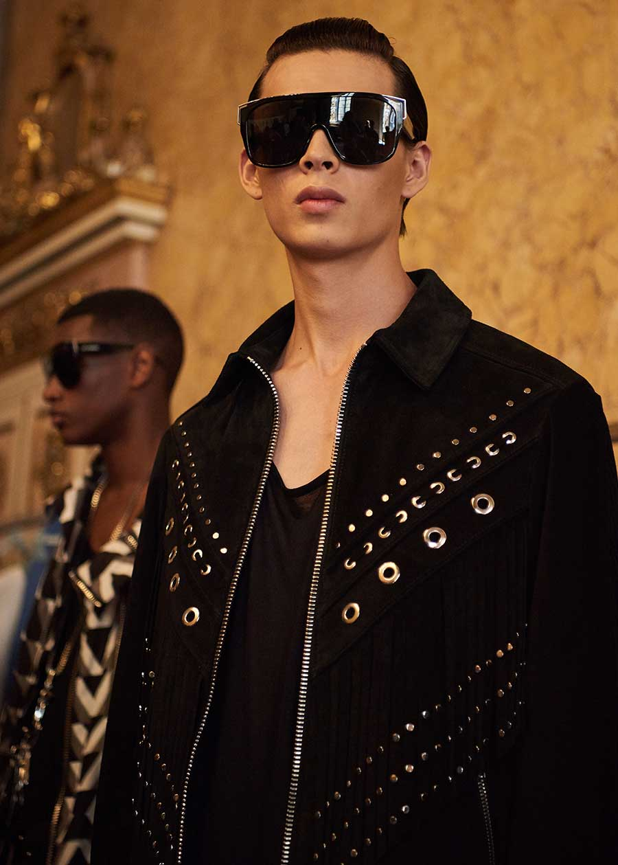 les_hommes_ss19_MFW_10