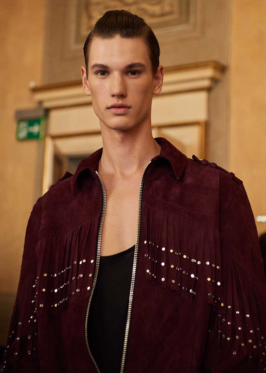 les_hommes_ss19_MFW_11