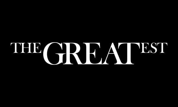 the greatest magazine the greatest magazine