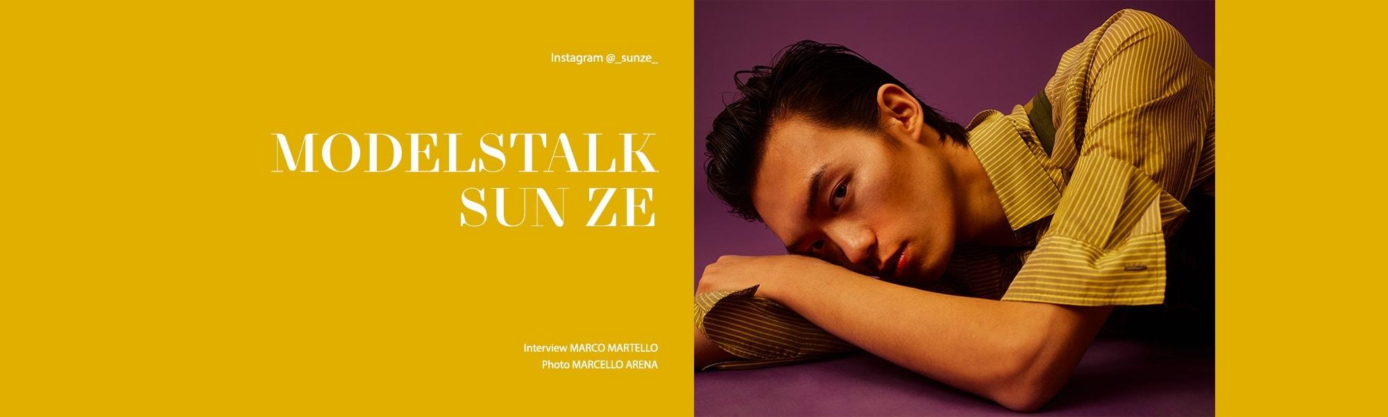 sun-ze_banner3_thegreatestmagazine