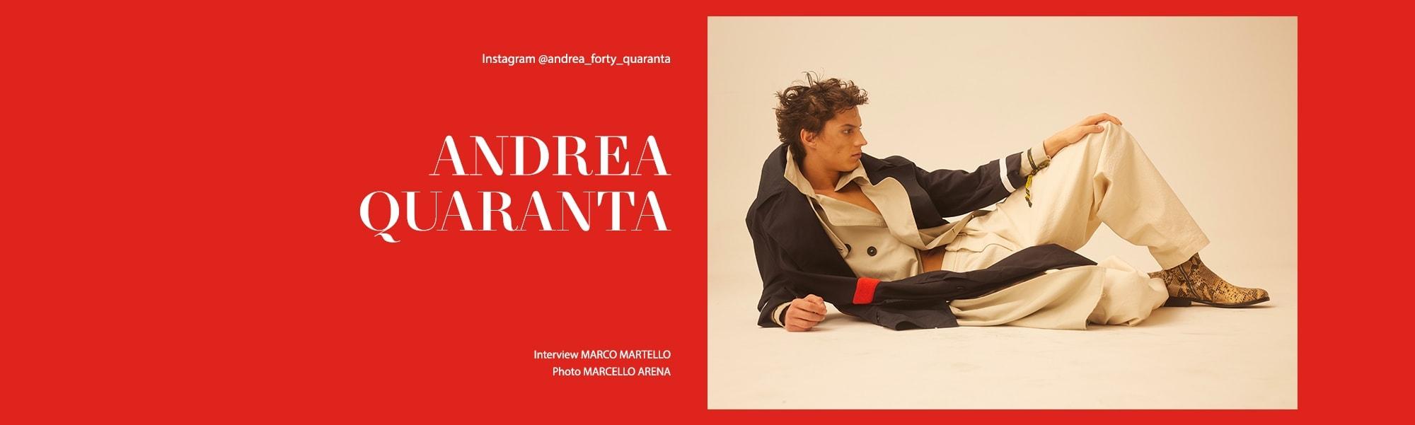 andrea-quaranta_banner3_thegreatestmagazine