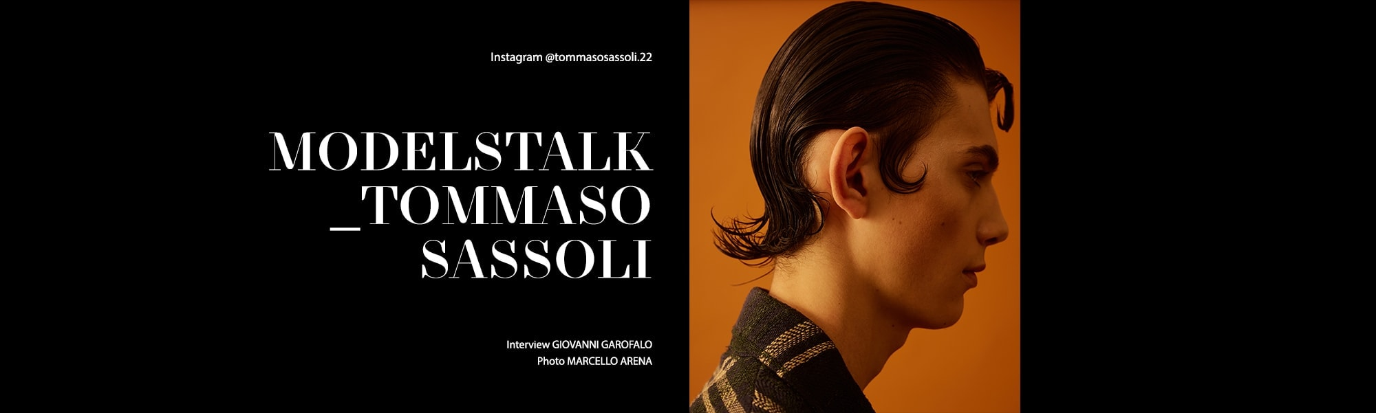 tommaso-sassoli-banner-landing-thegreatestmagazine-talking-heads