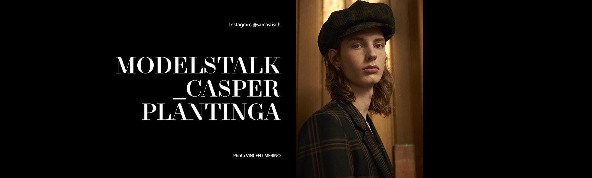 casper-platinga-banner-landing-thegreatestmagazine-talking-heads