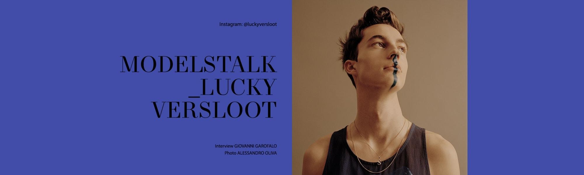 lucky-versloot-banner-landing-thegreatestmagazine-talking-heads