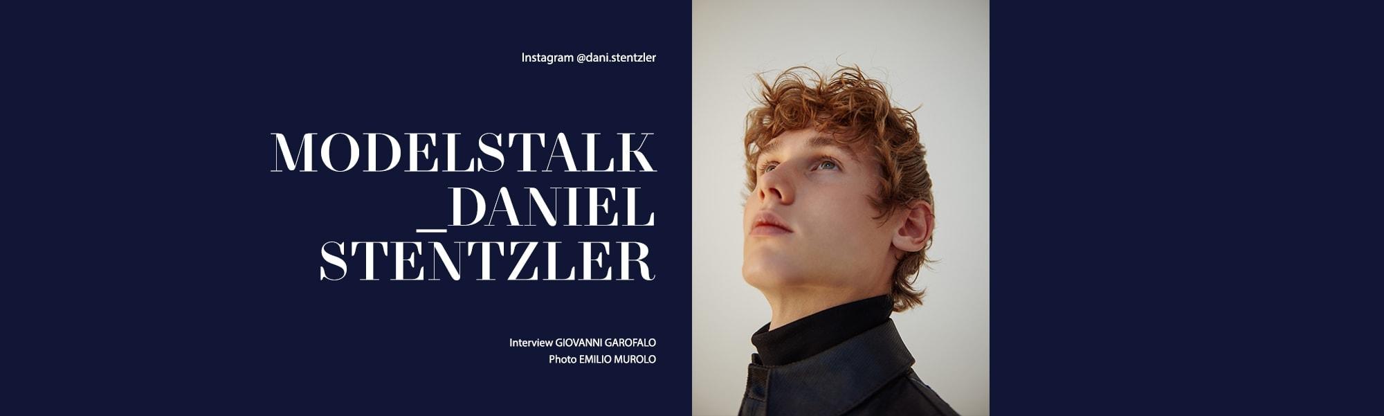 daniel-stentzler-banner-landing-thegreatestmagazine-talking-heads