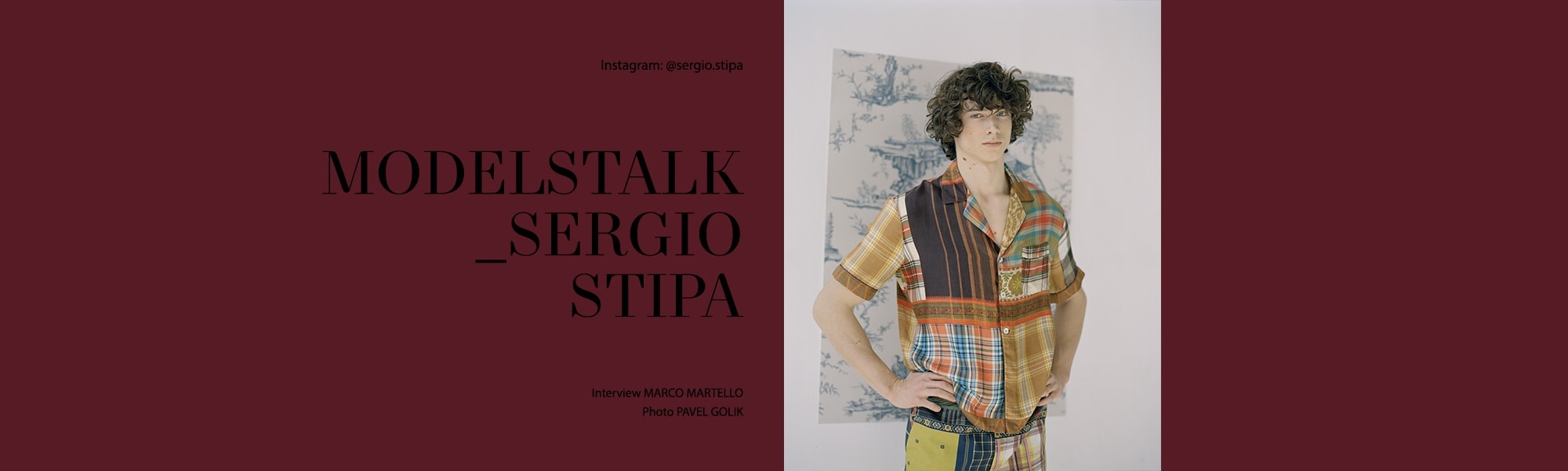 sergio-stipa-main-banner-thegreatestmagazine-talking-heads
