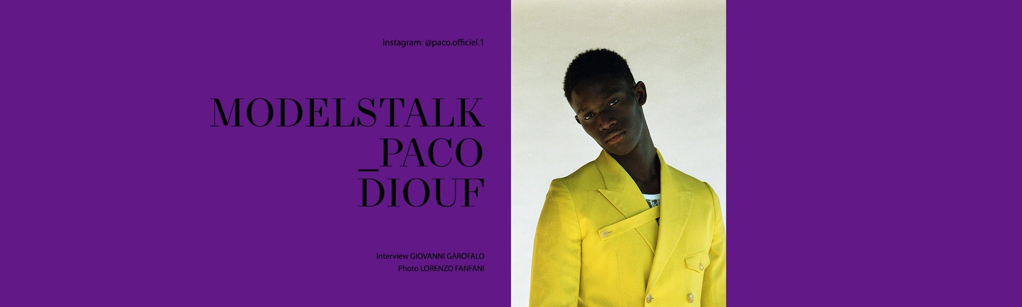 paco-diouf-main-banner-thegreatestmagazine-talking-heads