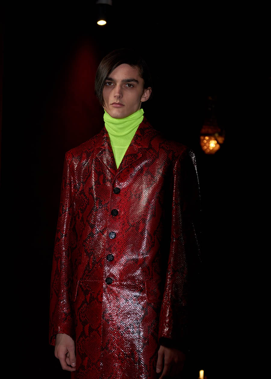 paul-smith-1-fw-paris-19