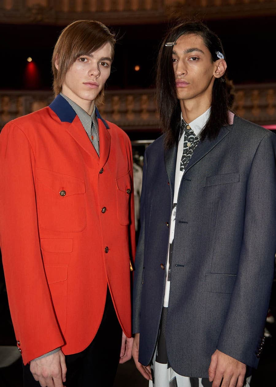 paul-smith-2-fw-paris-19
