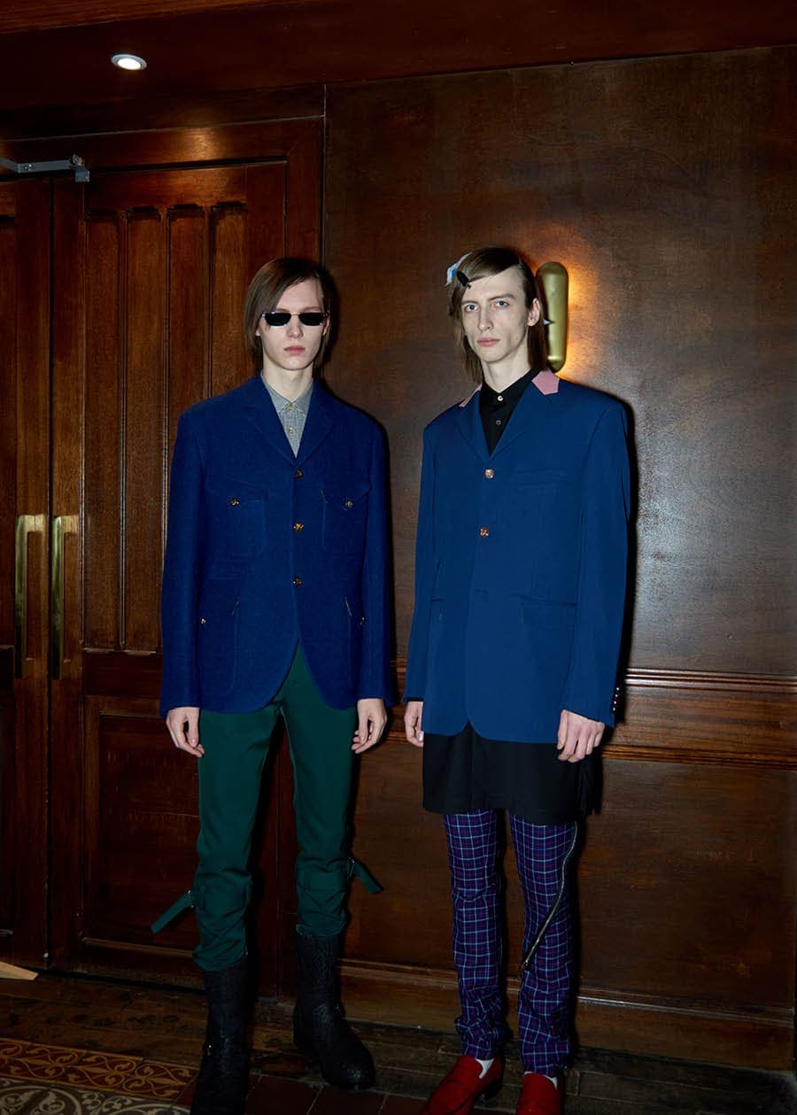 paul-smith-3-fw-paris-19