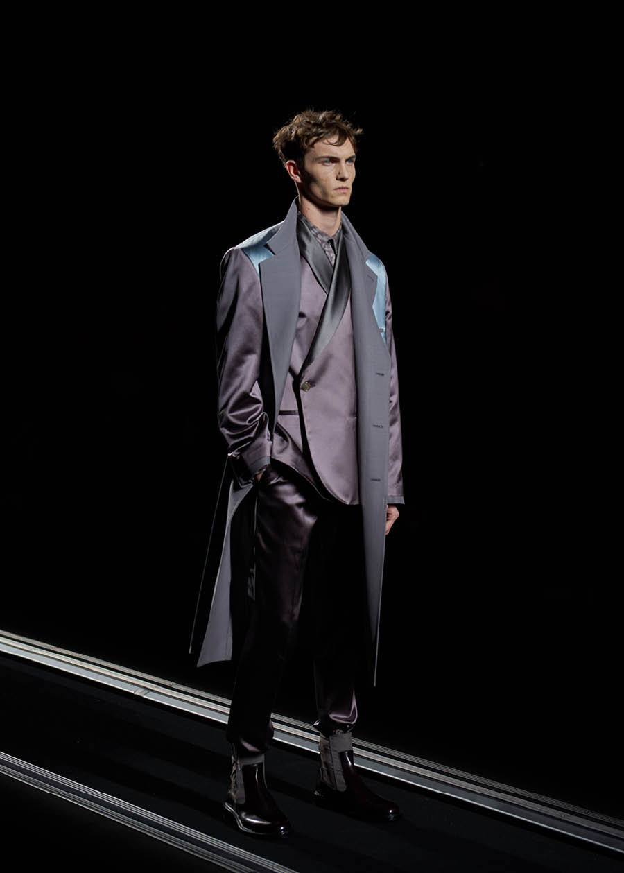 dior-men-3-fw-paris-19