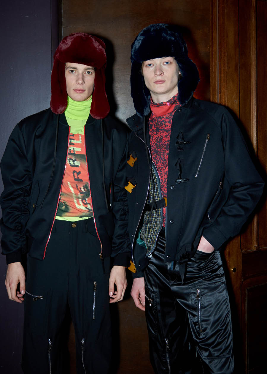 paul-smith-4-fw-paris-19