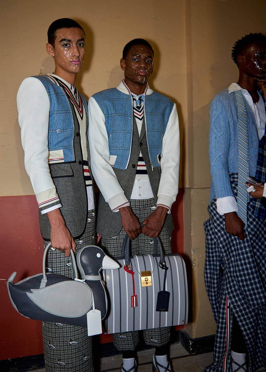 5-thom-browne-fw-paris-19