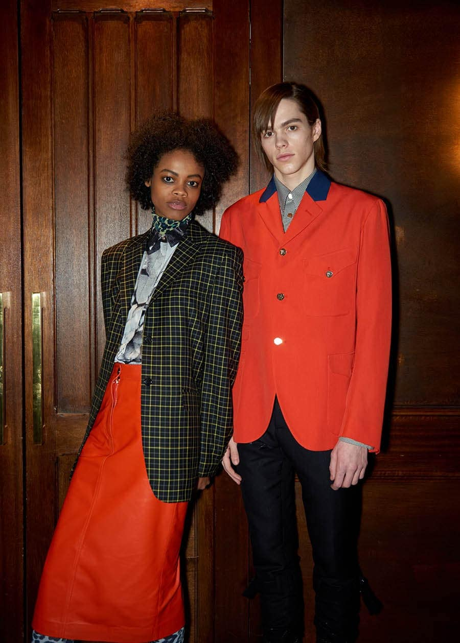 paul-smith-6-fw-paris-19