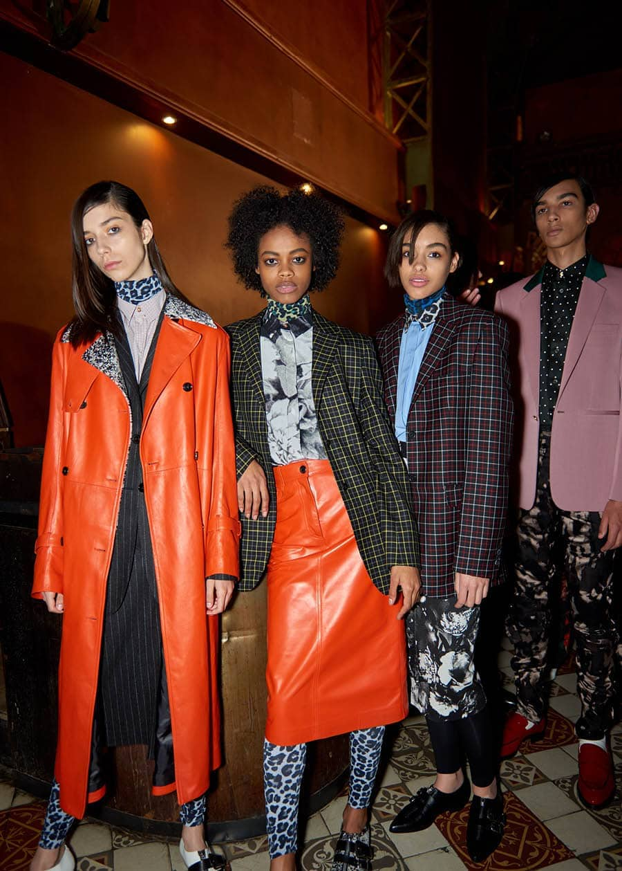 paul-smith-7-fw-paris-19