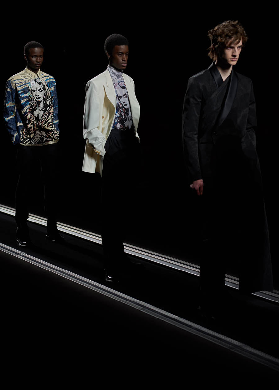 dior-men-8-fw-paris-19
