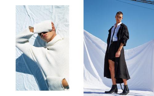 vitor-andrade-2-thegreatestmagazine-talking-heads