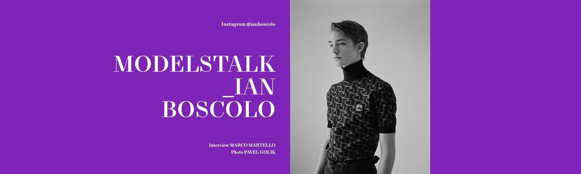 ian-boscolo-main-banner-thegreatestmagazine-talkinghead