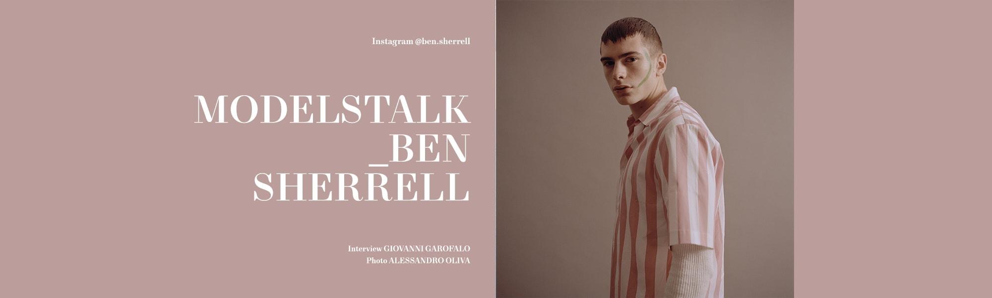ben-sherrell-main-banner-thegreatestmagazine-talkinghead