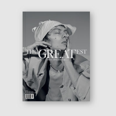 thegreatestmagazine-issue15-euphoria-cover1