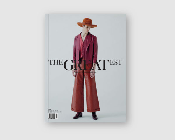 thegreatestmagazine-issue15-euphoria-cover4