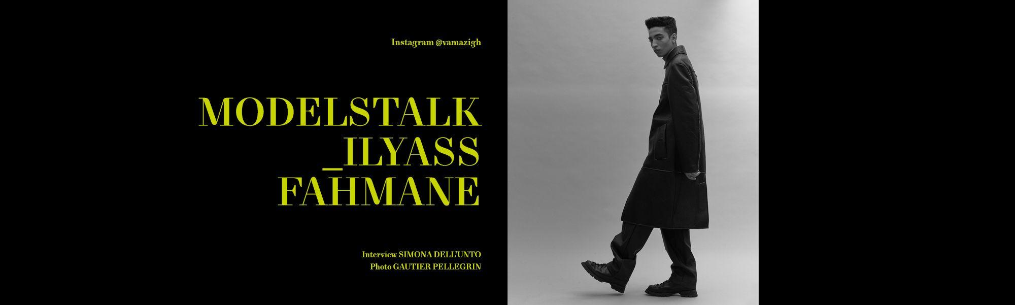 Ilyass-fahmane-thegreatestmagazine-main-banner