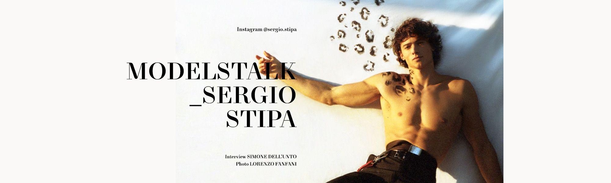 sergio-stipa-thegreatestmagazine-banner