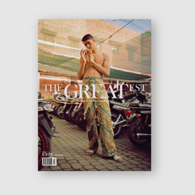 the-greatestmagazine-13-the-departure-issue-1