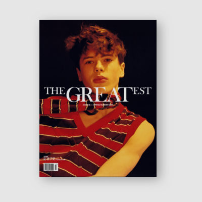 the-greatestmagazine-13-the-departure-issue-2