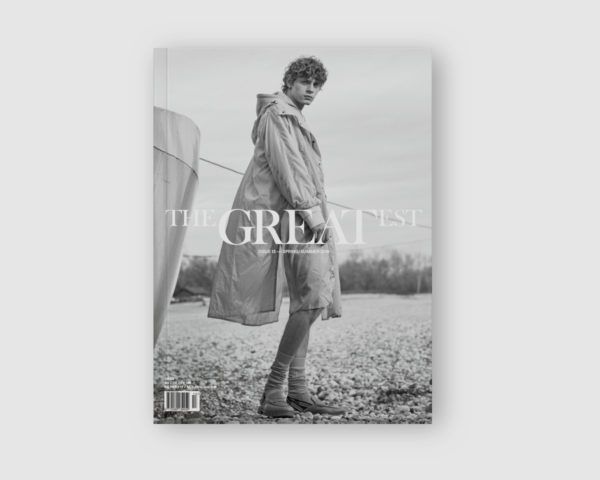 the-greatestmagazine-13-the-departure-issue-3