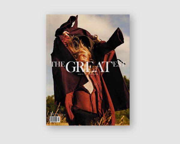 thegreatestmagazine-14-the-departure-1
