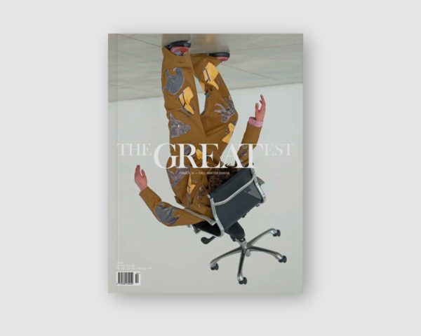 thegreatestmagazine-14-the-departure-2