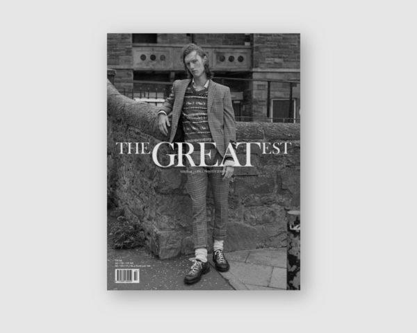thegreatestmagazine-14-the-departure-3