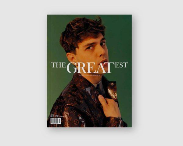 thegreatestmagazine-14-the-departure-4