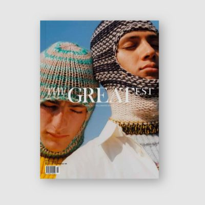 thegreatestmagazine-14-the-departure