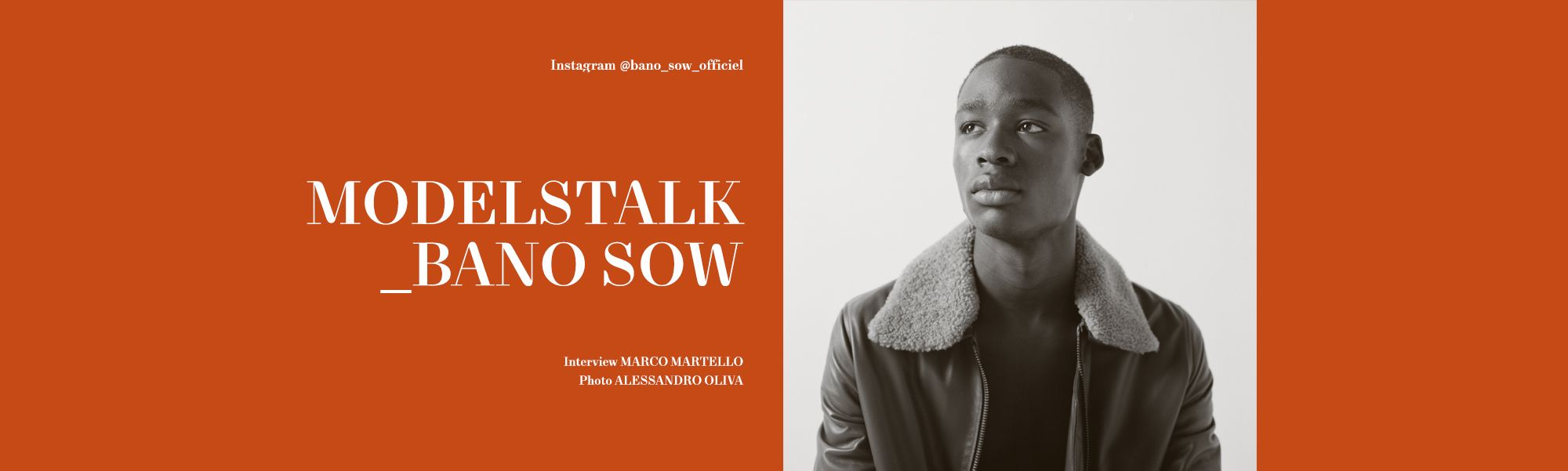 bano-sow-talking-heads-thegreatestmagazine-main-banner