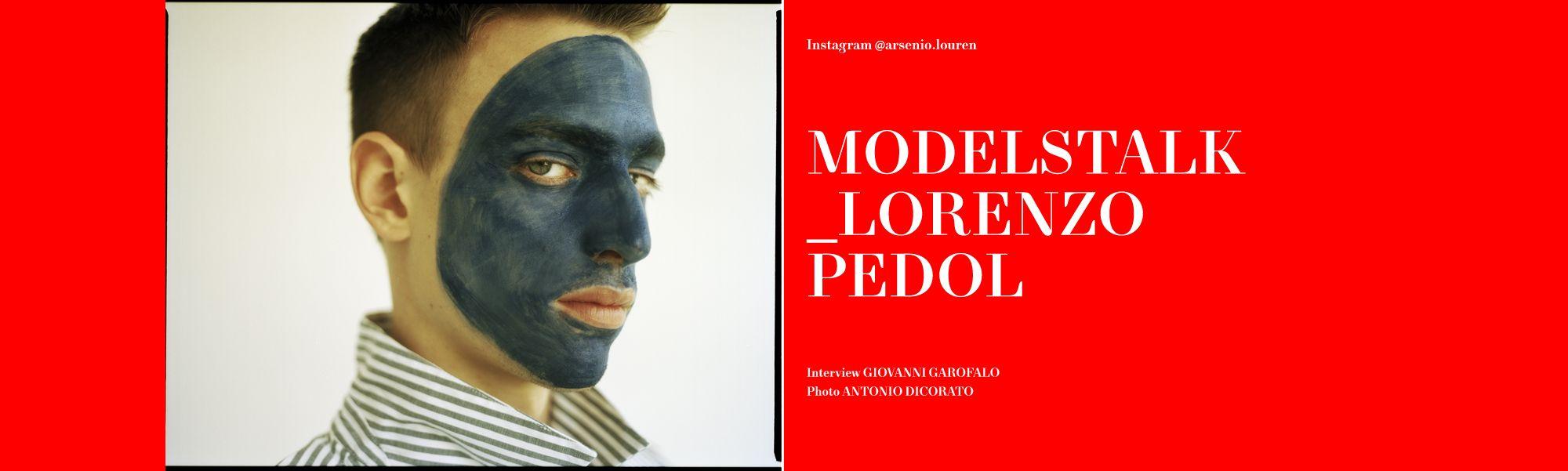 lorenzo-pedol-banner-talking-heads-thegreatestmagazine.jpg