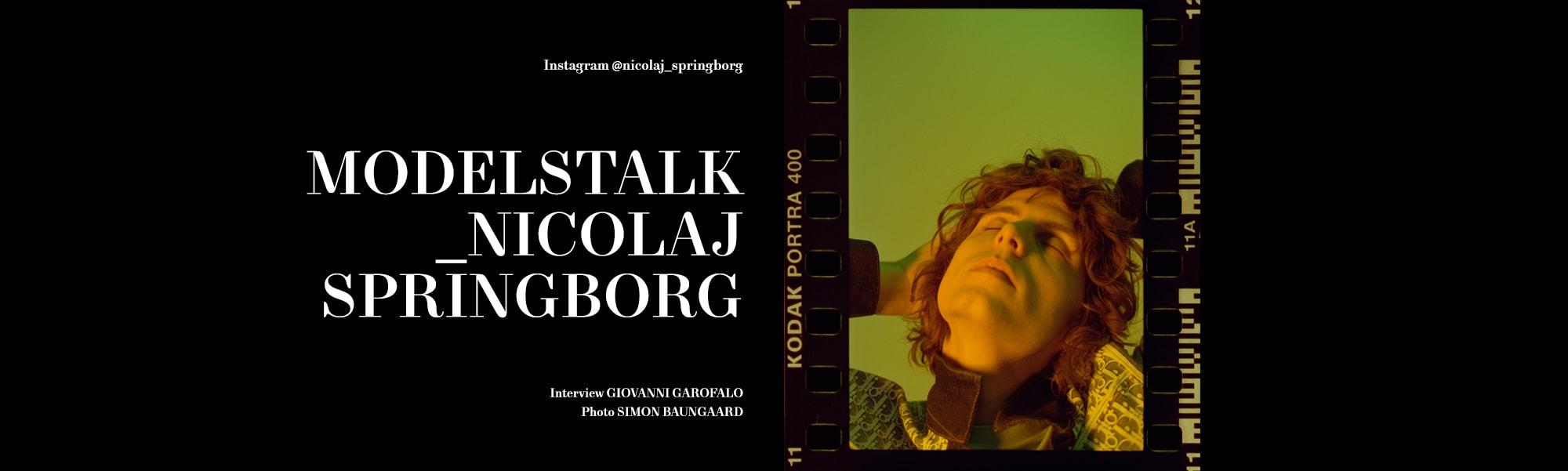 talking-heads-nicolaj- springborg-thegreatestmagazine-main-banner