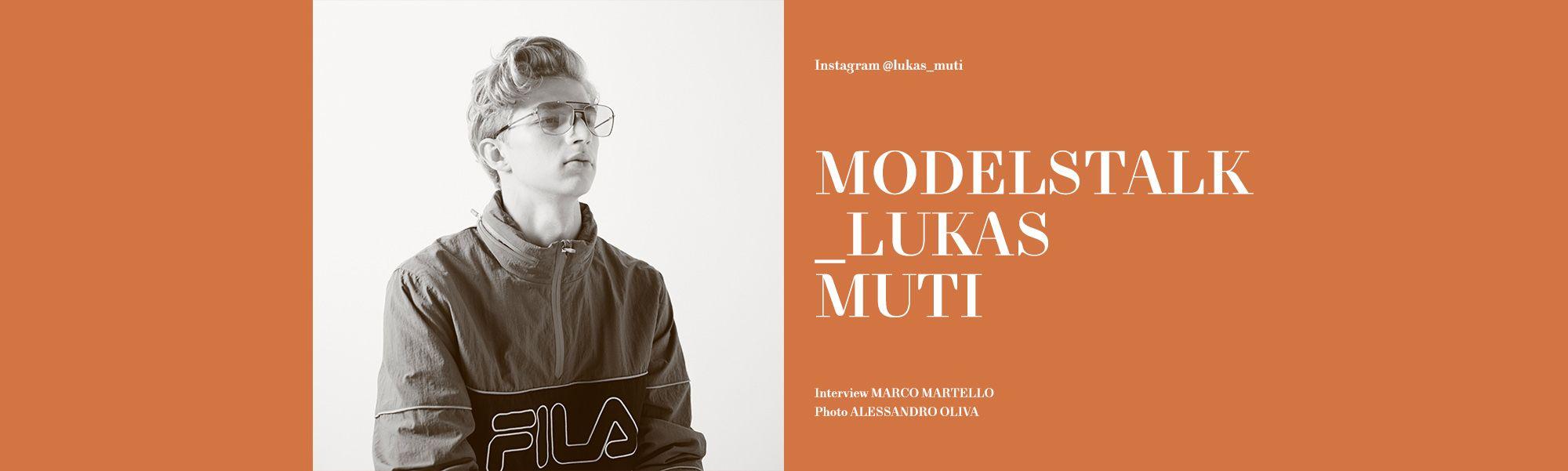 lukas-muti-thegreatestmagazine-banner