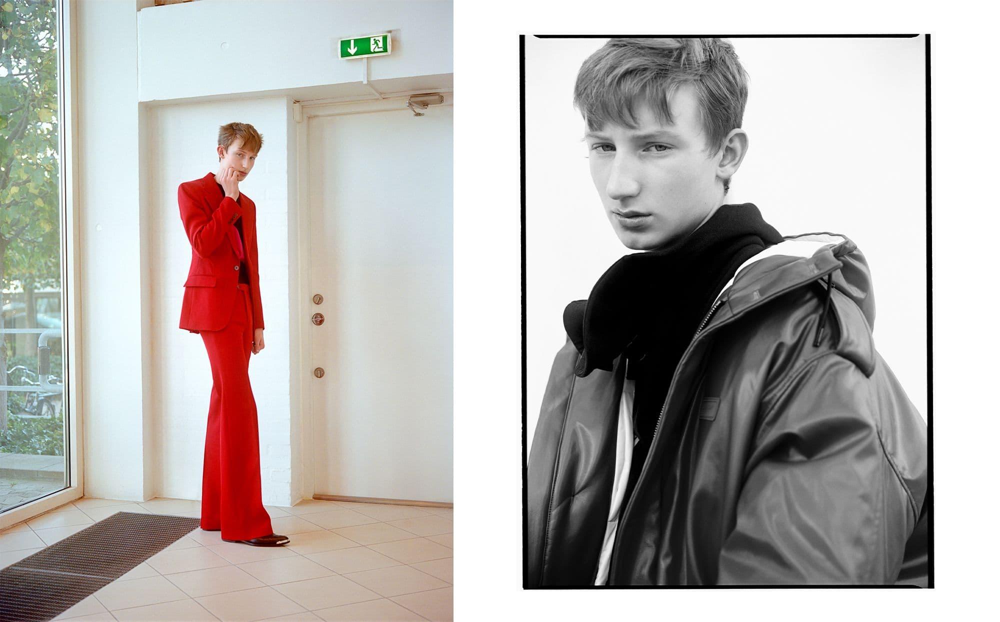 marcus-ljunggren-thegreatestmagazine-1