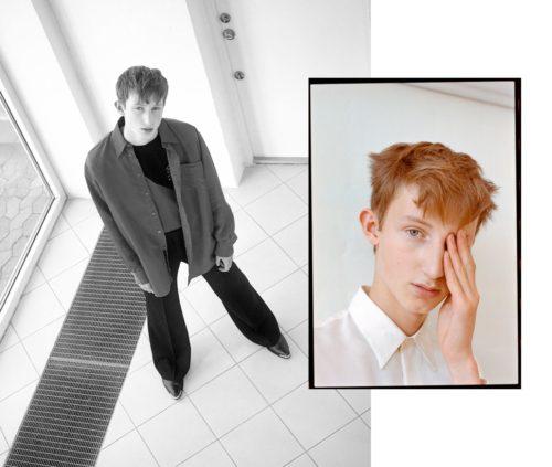 marcus-ljunggren-thegreatestmagazine-hp