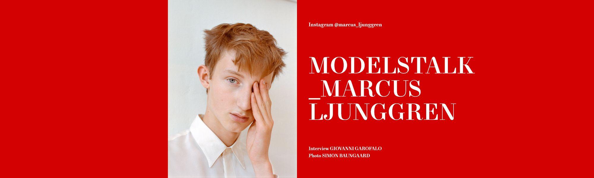 marcus-ljunggren-thegreatestmagazine-main-banner