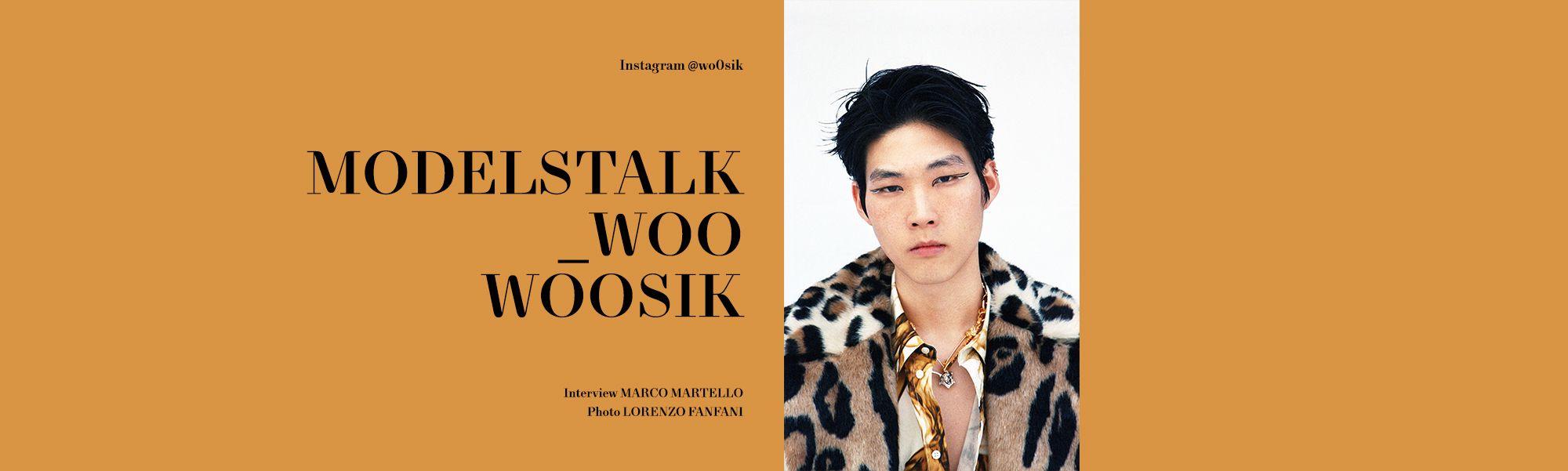 talking-heads-woo-woosik-thegreatestmagazine-banner