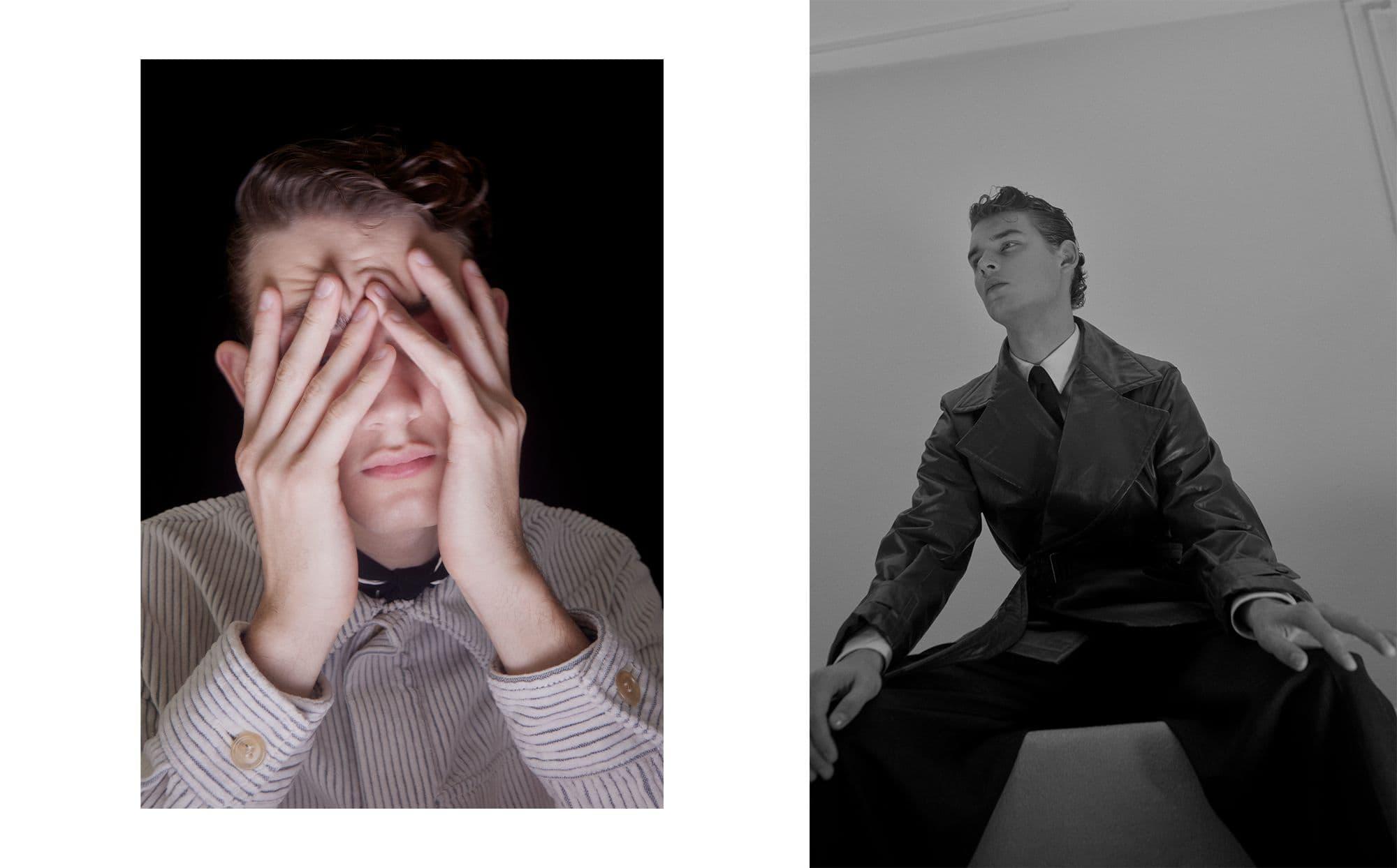wilbert-eskildsen-thegreatestmagazine-talkingheads-1