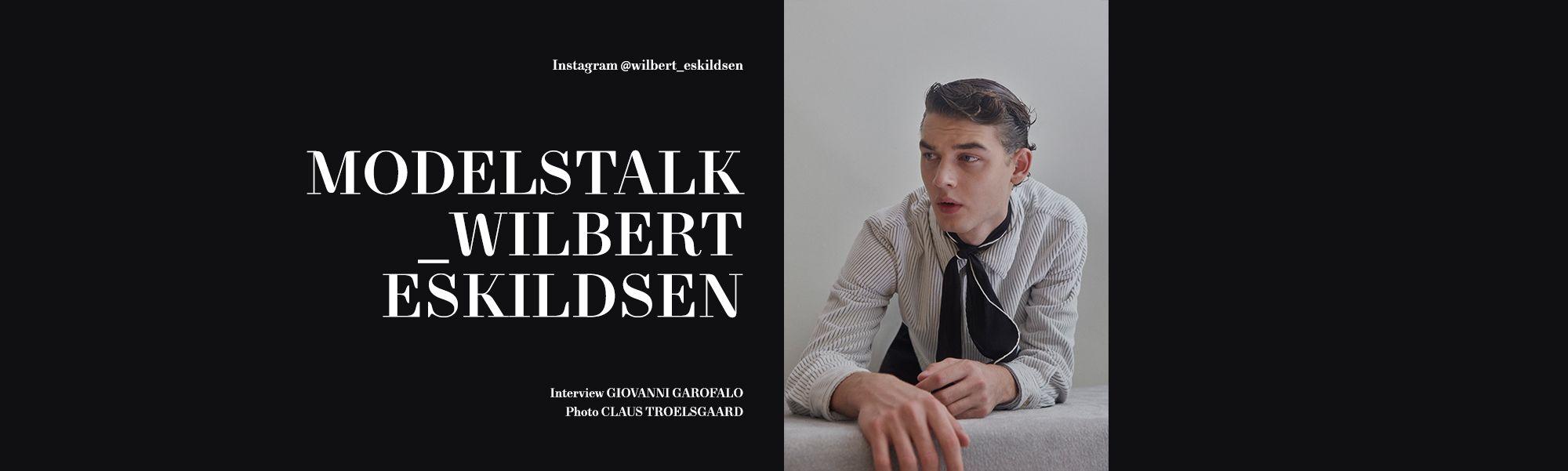 wilbert-eskildsen-thegreatestmagazine-talkingheads-banner